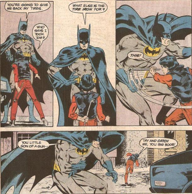 batman-vol.-1-408-1987