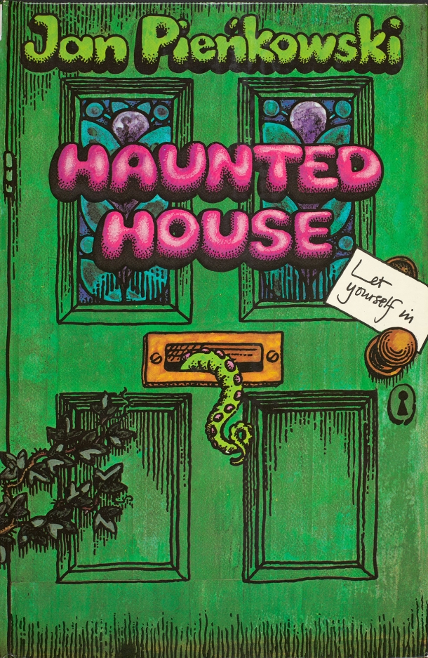 haunted-house-by-jan-x_423_10864_fc