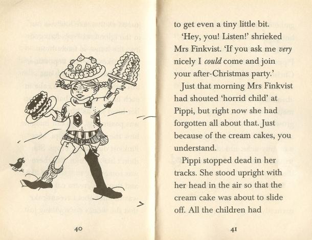 pippi christmas-1