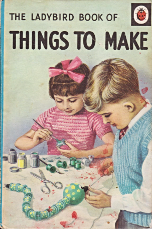 things-to-make-vintage-ladybird-book-hobbies-series-633-matte-hardback-1967-7196-pekm664x1000ekm