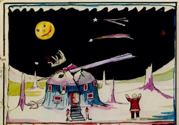 wpid-Photo-25-Nov-2012-2127.jpg
