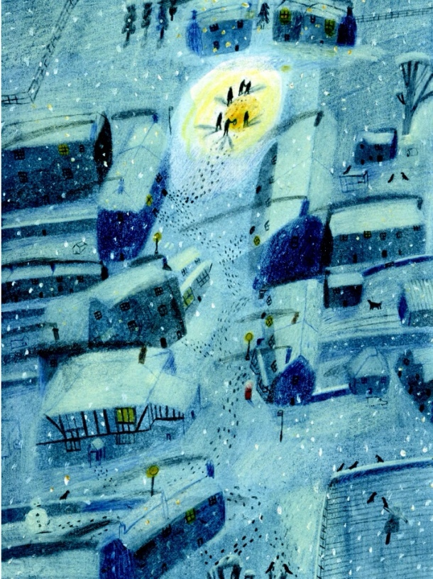 wpid-Photo-7-Dec-2012-1254.jpg