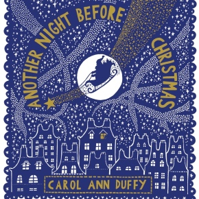 Another Night Before Christmas by Carol AnnDuffy