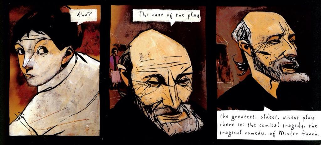 51 - Les comics que vous lisez en ce moment - Page 21 Wpid-photo-27-jan-2014-2250