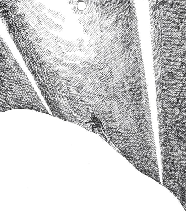 wpid-Photo-20141215231606.jpg