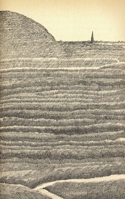 stonebook2
