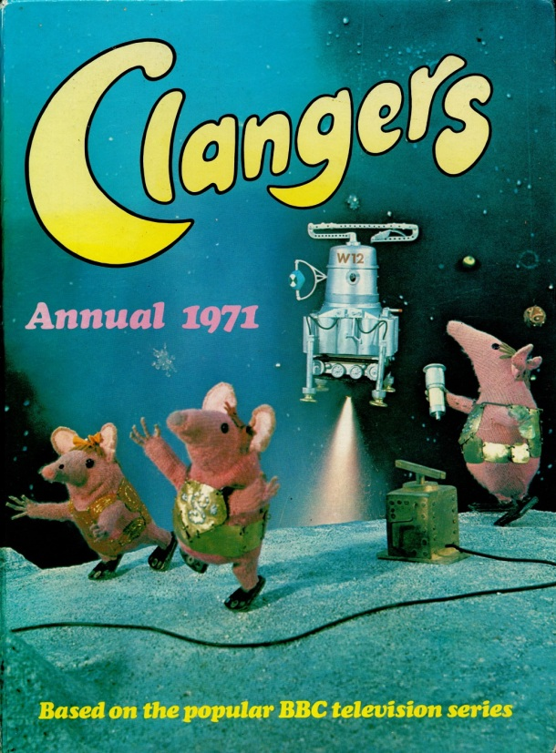 clangers11