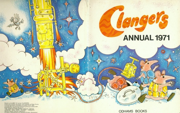 clangers12