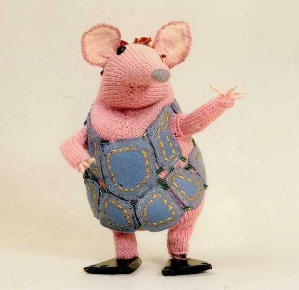 clangers6