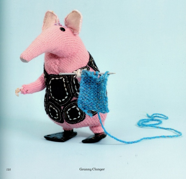 clangers7