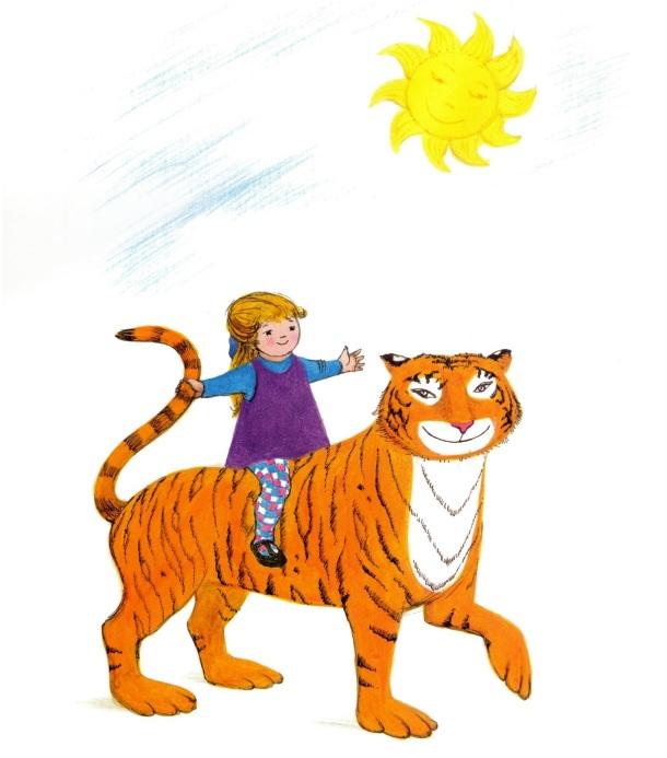 tiger17