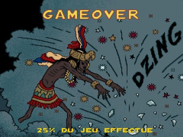 32823-Adventures_of_Tintin,_The_-_Prisoners_of_the_Sun_(Europe)_(En,Fr,De,Es)-3