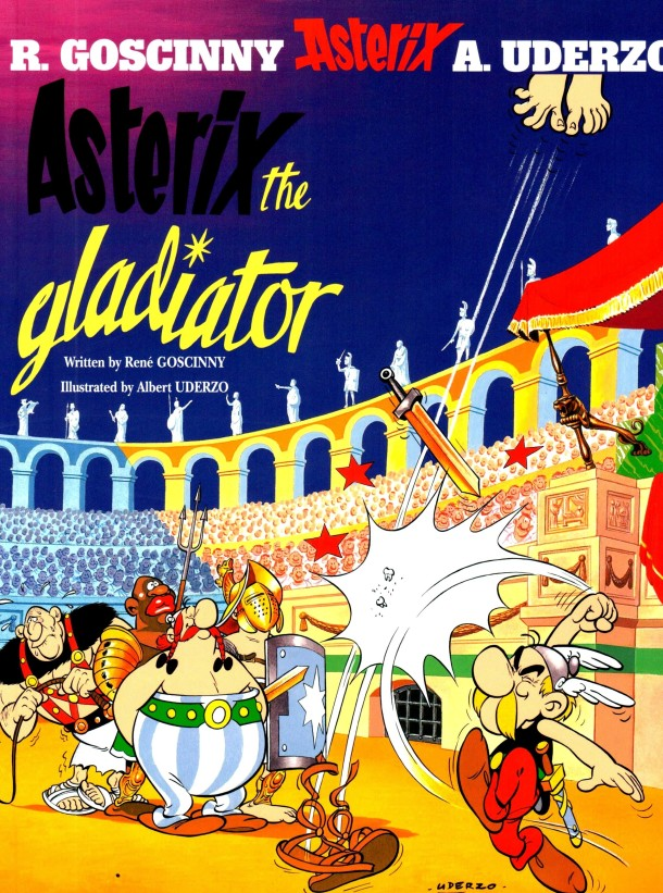 asterix-the-gladiator-asterix-series-4-original-imadffkt6xfrcgug