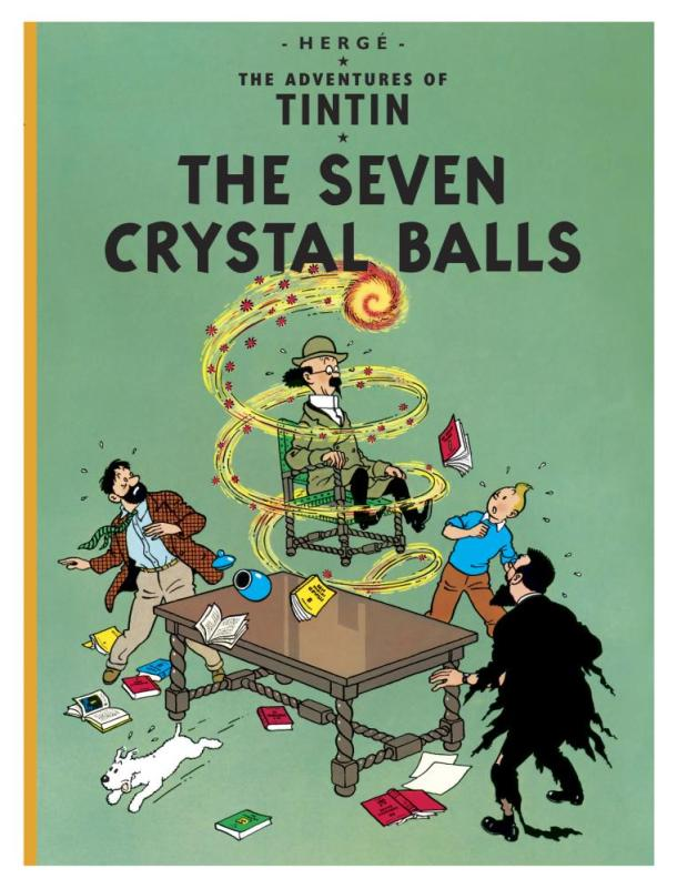 the-adventures-of-tintin-the-seven-crystal-balls-3006008-0-1375877530000