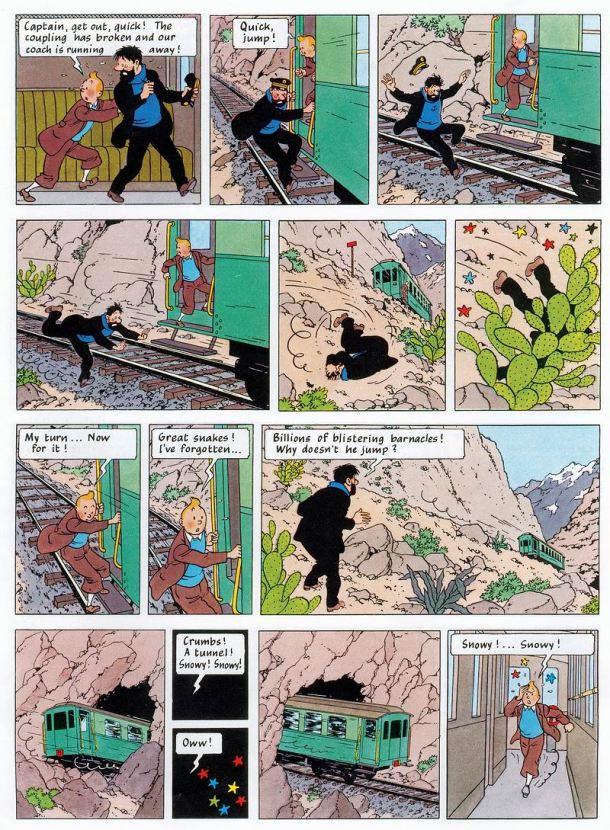 Tintin-Sun14