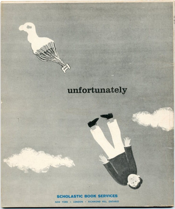 unfortunately (2)