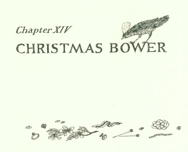 bower2
