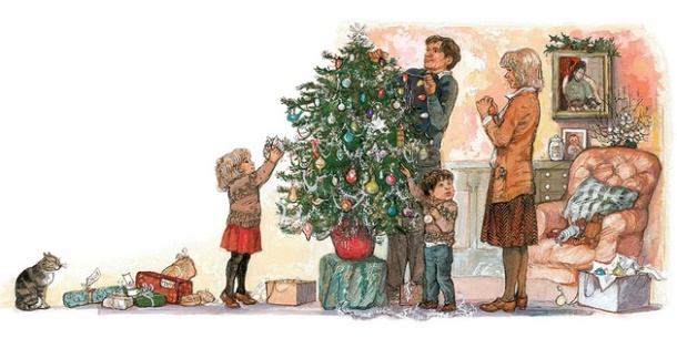 lucy_tom_xmas_tree-web