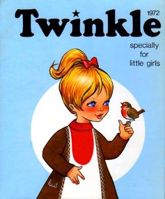 TwinkleAnnual1972