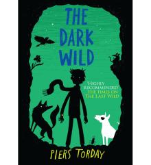 books_cover_darkwild_A