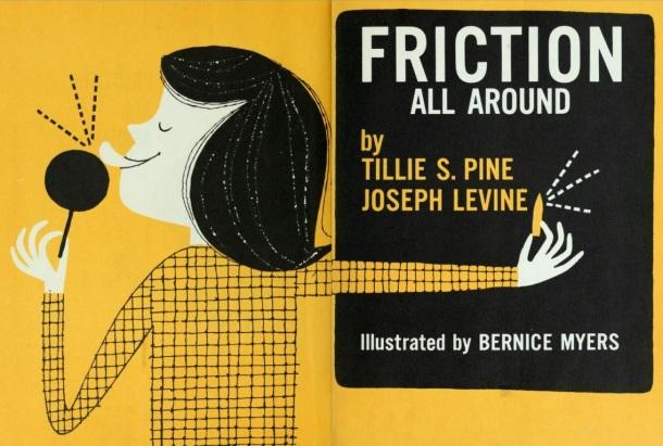friction 2