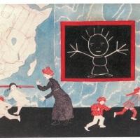 Revolutionary Russian Children's Books