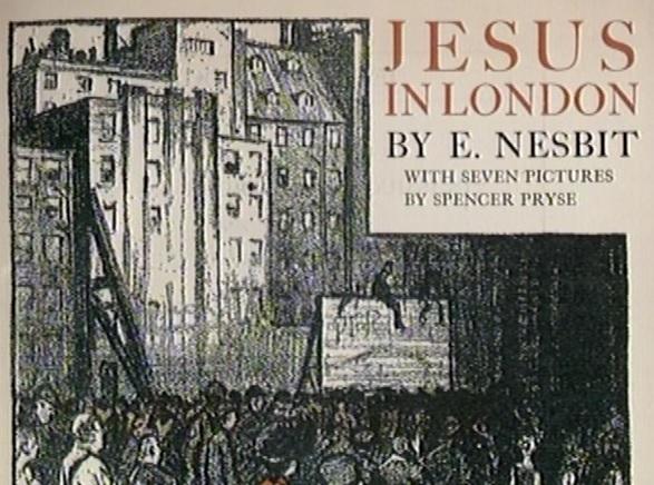 jesus london 6