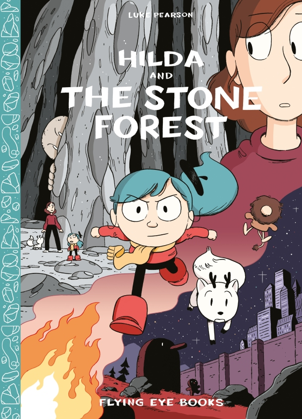 HildaAndTheStoneForest_cover_Print_RGB