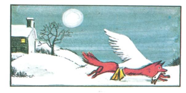briggs-fox-4