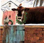 christmas-cow-small_900