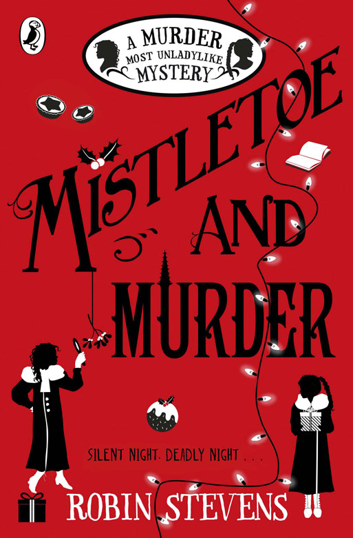 mistletoe_murder-cover513