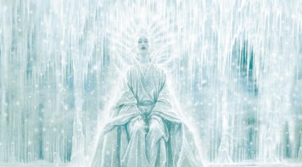 snow_queen_660