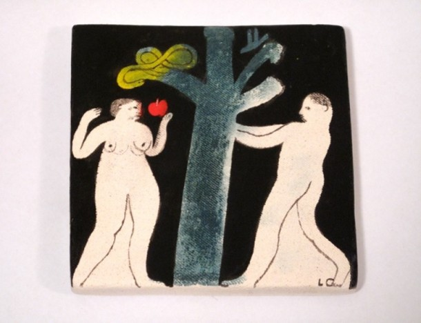 adam-and-eve-tile