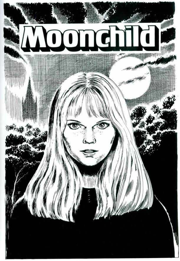 moonchild-front-2