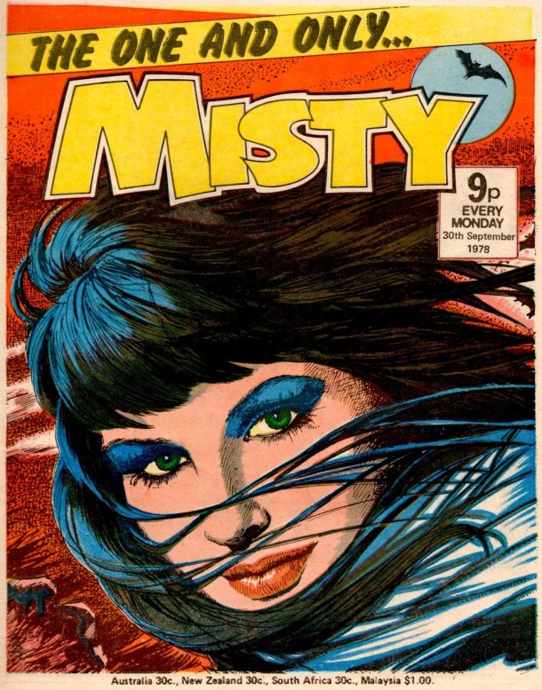 misty-30-09-1978