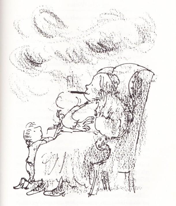 Image (28)