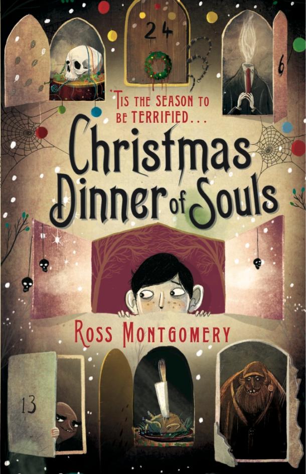 christmas-dinner-of-souls-small