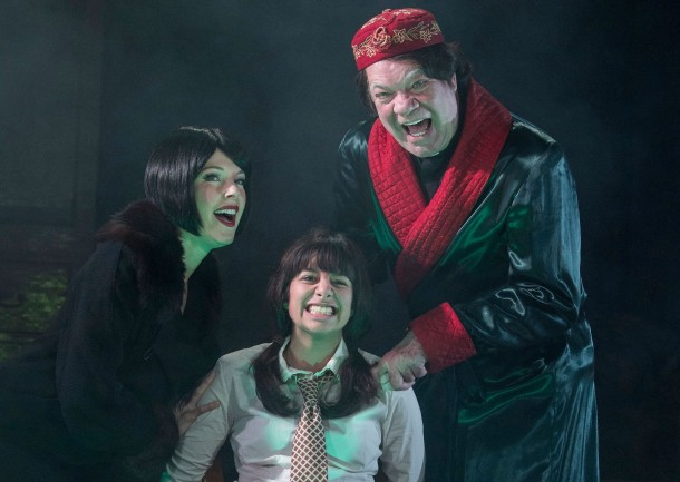 L - R Josefina Gabrielle ,Safiyya Ingar and Matthew Kelly 2_preview