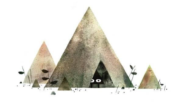 triangle-2-16x9