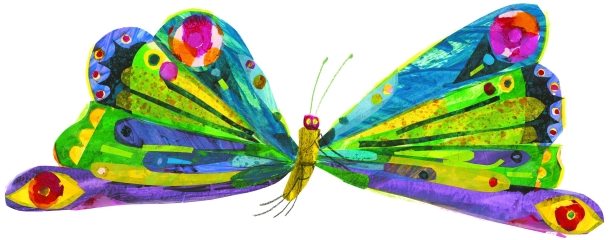 book-the-very-hungry-caterpillar-45th-anniversary-publishing-in-2014-character-art_butterfly1