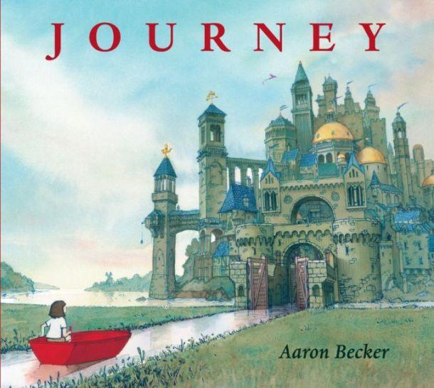 journey_687_615_80_int