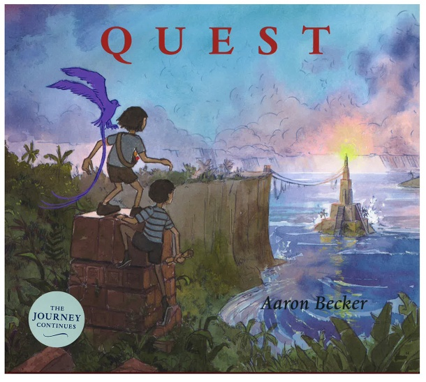 quest11