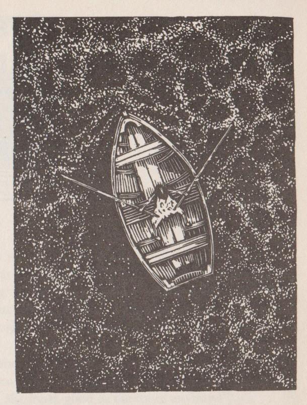 Image (194)