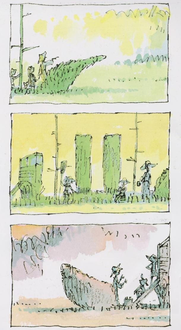 Image (206)