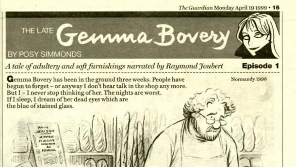gemma_bovery_newspaper_posy_simmonds-1024x580