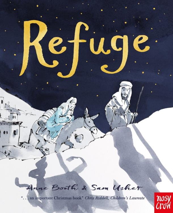 Refuge-70903-1