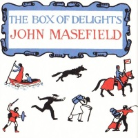 The Box of Delights -  A Glossary