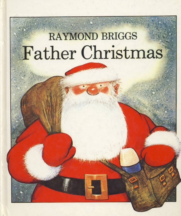 raymond-briggs-father-christmas1