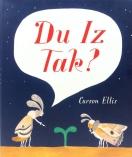 carson-ellis-du-iz-tak-main-5838eee7ab8fb-1500