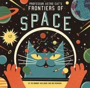 professor-astro-cat-s-frontiers-of-space